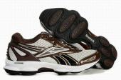 Classique Grossiste chaussures reebok baseball,grossiste vetement adidas air max